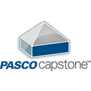 Capstone software